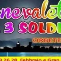 19799__carnevaletto+da+tre+soldi