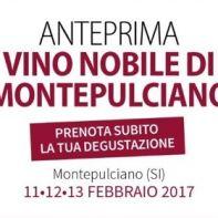 19806__anteprima+vino+nobile+di+montepulciano