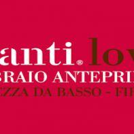 CHIANTI LOVERS2