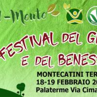 Naturalemnte_Montecatini