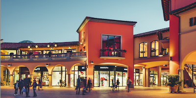 Valdichiana outlet village_400x200