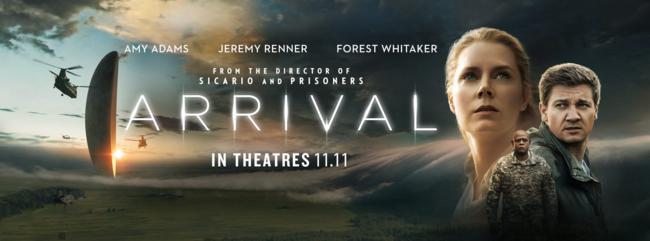 arrival_650x241-min