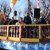 barca-pirati-carnevale-mugellano