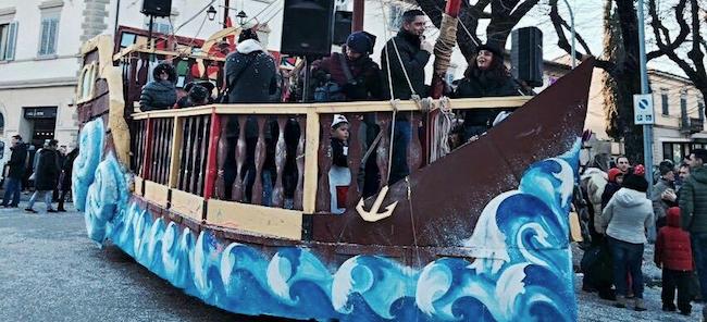 barchina-pirati-carnevale-mugellano_650x300