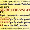 carneval rio de valenzatico 2017