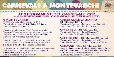 carnevale montevarchi 2017 400x200