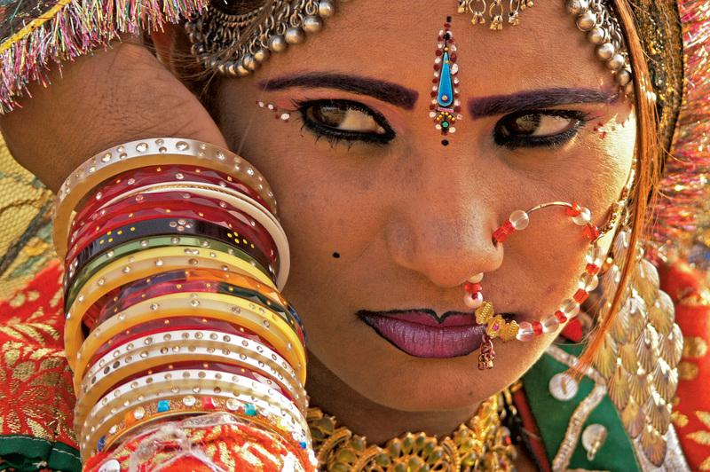 festioval dell'india e del benessere3