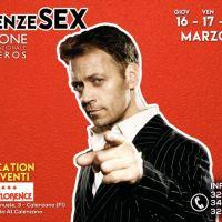 firenzesex2017