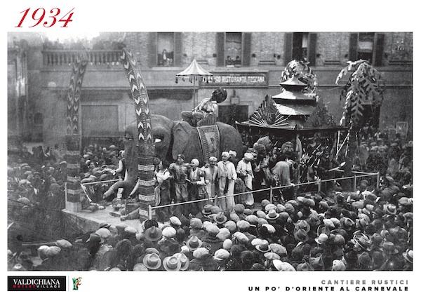 foto storica carnevale foiano_sito