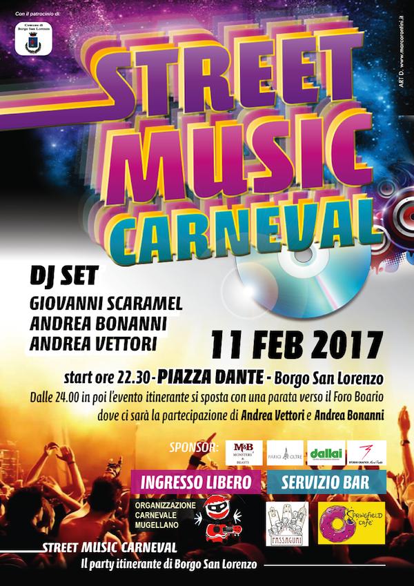 locandina street music carneval_sito
