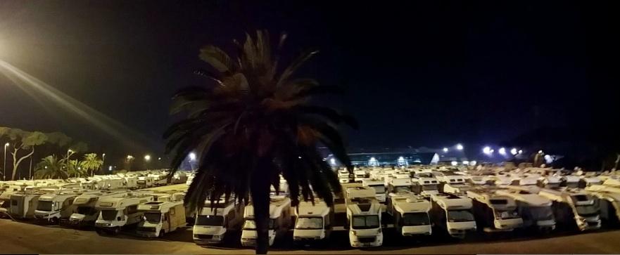 panoramica-raduno