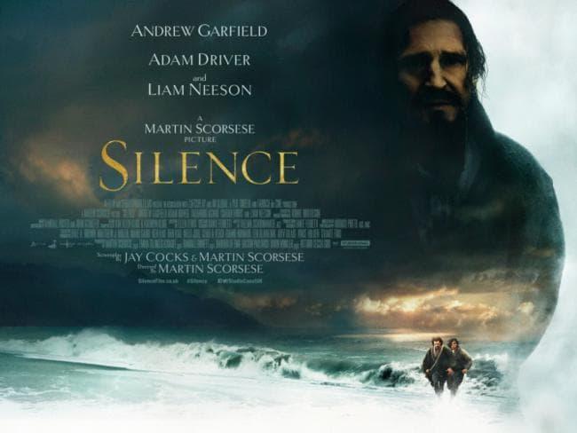 silence_650x488-min