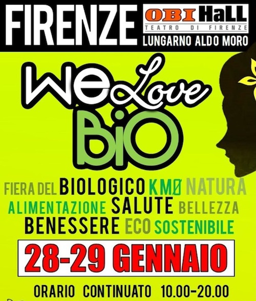 volantino-we-love-bio