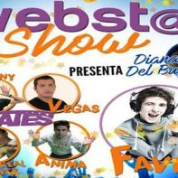 webstar show-teatro verdi montecatini-eventiintoscana.it
