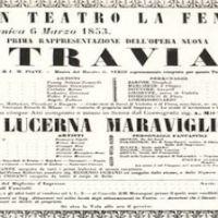 19827__traviata