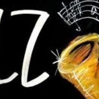 19869__jazz