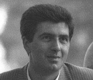 19876__Annibaleruccello