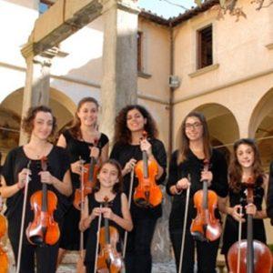 19916__Orchestragiovanilediarezzo