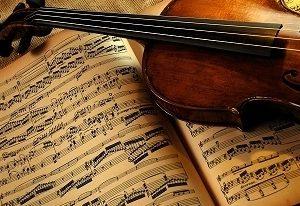 19958__violino01