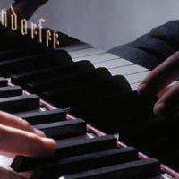 20224__pianoforte