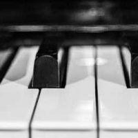 20231__pianoforte