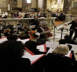 20241__firenze_Coro_Cattedrale_Duomo_
