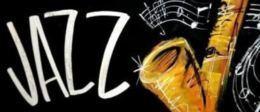 20242__jazz