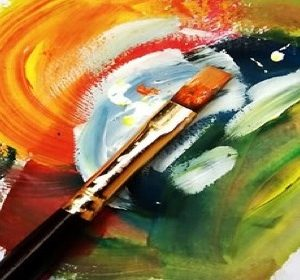 20302__tavolozza-pittura