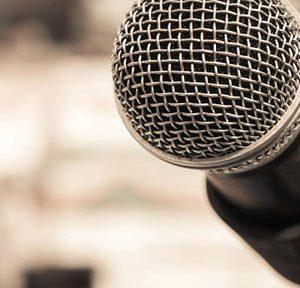20307__microfono