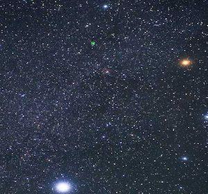 20324__stelle