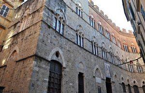 20334__palazzochigisaracini
