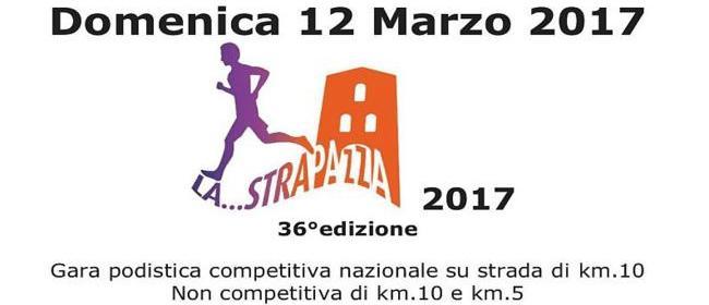 20361__la+strapazza_650x300