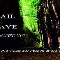20367__trail+delle+cave_650x300