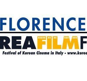 20369__koreafilmfestival