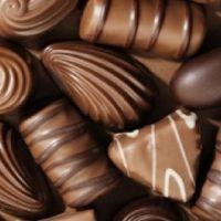20374__cioccolato2