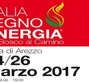 20396__italia+legno+energia