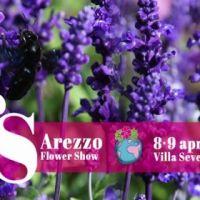 20409__arezzo+flower+show