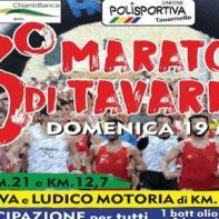 20412__maratonina+di+tavarnelle_650x300