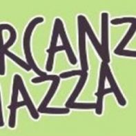7624__mercanzie+in+piazza