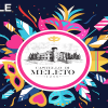 Carnevale al castello di meleto_2