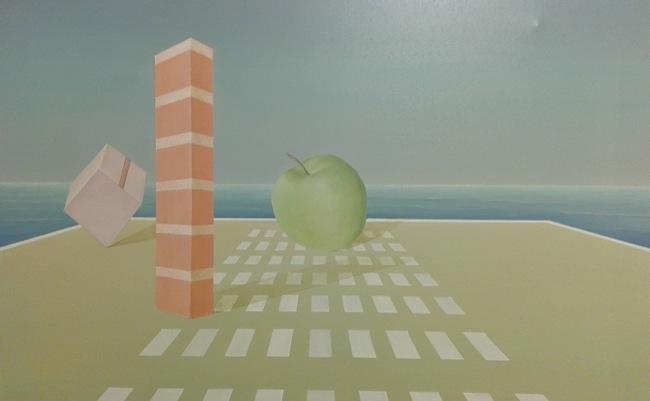 Archivi eventi eventi in toscana by toscana tascabile