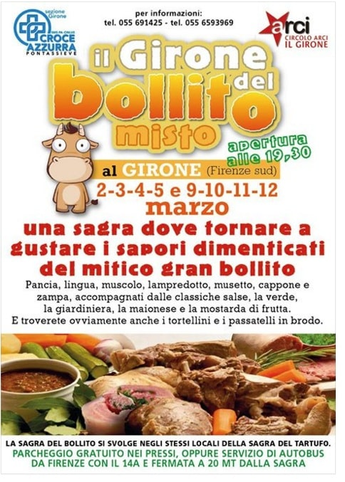 bollito misto-girone-firenze-eventiintoscana.it