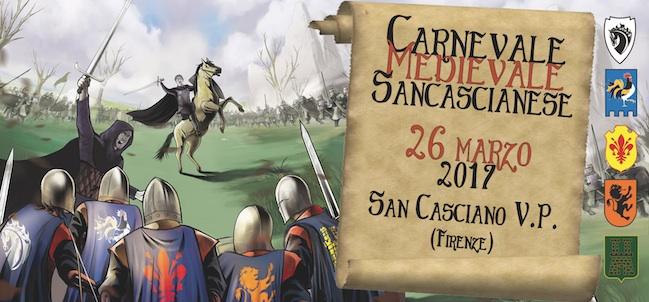 carnevale-medievale-sancascianese-eventiintoscana.it
