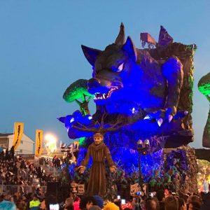 carnevale viareggio 2017_09