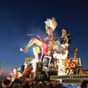 carnevale viareggio 2017_10