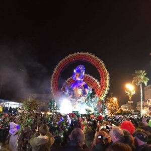 carnevale viareggio 2017_11