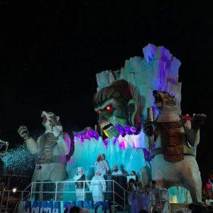 carnevale viareggio 2017_12