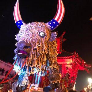 carnevale viareggio 2017_13