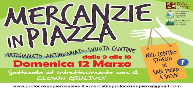 bozzetto-toscana-tascabile-95x67