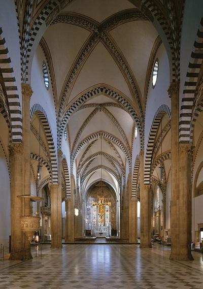 navata_centrale_altare_maggiore_smn